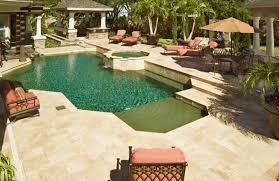 pattern travertine outdoor patios chinese