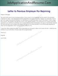 two weeks notice letter how to write guide resignation for two weeks notice letter how to write guide resignation letter resume resignation letter for better