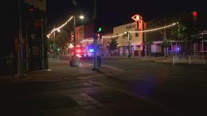 Police see spike in Albuquerque <b>street racing</b> during coronavirus ...