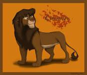 ¿cual es el leon mas feo? Images?q=tbn:ANd9GcSL0aLZI0xqBJmXknIl-QikkXOhloMnZzCKKjqTJqym75VhJRs2g5nOGOXW