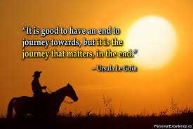 inspirational-quote-journey-that-matters.jpg