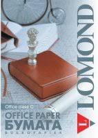 Бумага для принтеров <b>LOMOND</b> – купить бумагу для принтера ...