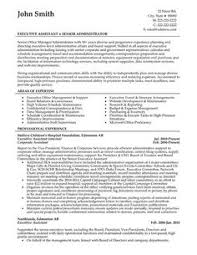 images about best office manager resume templates  amp  samples    click here to download this senior office manager resume template  http