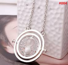 Jewelry <b>Dhl</b> reviews – Online shopping and reviews for Jewelry <b>Dhl</b> ...