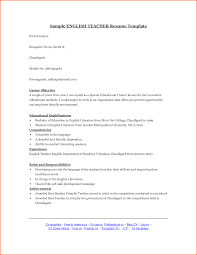 experienced teacher resume samples music teacher resume sample experienced teacher resume samples resume english teacher samples template english teacher resume samples full size