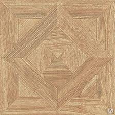<b>Керамический декор Atlas</b> Concord Frame Honey Cassettone 60х60