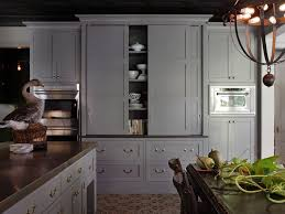 cabinet doors kitchen traditional