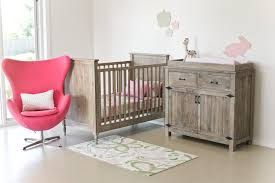 baby nursery design interior furniture package deals baby nursery furniture uk soal wa jawab