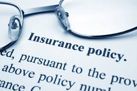 Consider The Following In Getting A Business Insurance