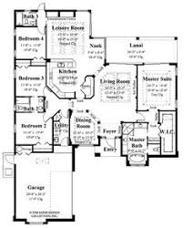 my  ese house floor plan by irving zero   Japanese houses    BEAUTIFUL HOUSE FLOOR PLANS
