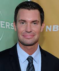 Actor Jeff Lewis arrives to NBC Universal's 2010 TCA Summer Party on July 30, 2010 in Beverly Hills, California. - Jeff%2BLewis%2BNBC%2BUniversal%2B2010%2BTCA%2BSummer%2BParty%2B2z0OiFLtGk0l