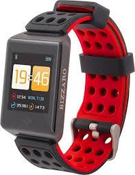 Купить фитнес-браслет <b>Bizzaro F650</b>, черный в каталоге ...