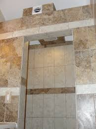 bathroom remodel installing a fan bathroomravishing ceiling medallion lighting ideas
