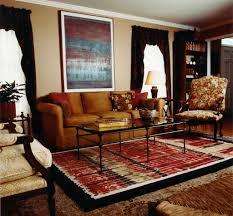 room area rugs modern ideas