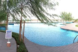 top 20 johor bahru vacation rentals vacation homes condo top 20 johor bahru vacation rentals vacation homes condo rentals airbnb johor bahru johor homestay johor bahru homestay johor