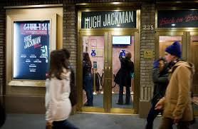 New <b>Pricing</b> Strategy Makes the Most of Hot Broadway Tickets - The ...