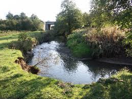 Afon Clun