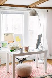 home office chic office supplies chic office desk