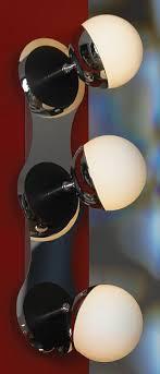 <b>Спот LUSSOLE LSX-4901-03</b> RAPALLO купить в интернет ...