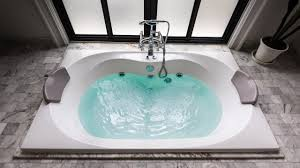 <b>Half</b> Bath: The New Korean Beauty Trend That You Need To Know ...