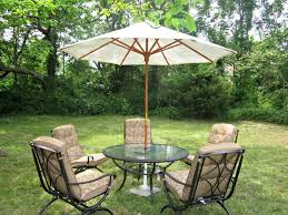 garden furniture patio uamp: outdoor furniture sets deep seating patio furniture sets with amazing