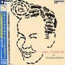 Mel Tormé and the Marty Paich Dek-Tette [Blue Note Japan]