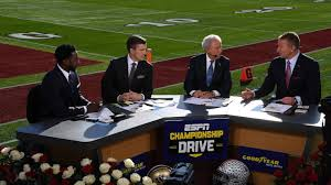 Iowa State football: ESPN GameDay is heading to Ames for Cy vs ...