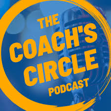 The Coach's Circle Podcast