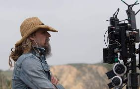 <b>Rob Zombie</b> on new film 3 From Hell and his seventh studio album