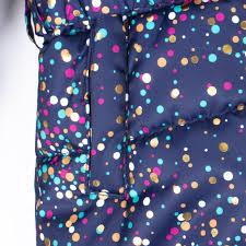 <b>Пальто</b> текстильное для <b>девочек PlayToday</b> 382153 – купить в ...