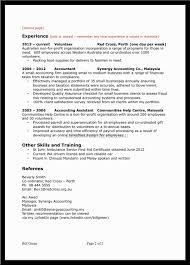 doc clerical resume skills template best ideas about resume doc clerical resume skills template doc computer technician resume skills template sample skills based resume medical