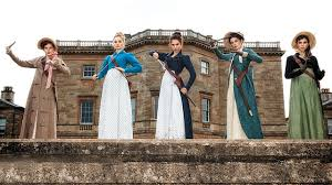 pride and prejudice and zombies roundtable nassr graduate 1280x720 pride prejudice zombies