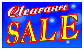 Image result for for sale cheap sign