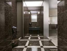 <b>Italon Elite</b> Wall Project (Элит Проджект) <b>керамическая плитка</b> ...