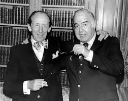 samuel barber samuel barber and vladimir horowitz once again reunited