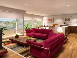 Pink Living Room Furniture Modern Style On Pink Sofas Architecture Interior Design