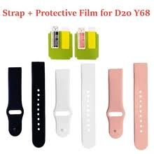 <b>smartwatch strap</b> – Buy <b>smartwatch strap</b> with free shipping on ...