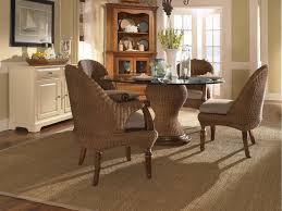 Dining Room Furniture Ethan Allen Ethan Allen Dining Room Tables Adorable Dining Room Furniture Sale