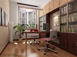 feng shui office studio feng shui office space 1000 images about law office decor on pinterest acoustics feng shui