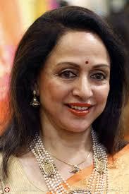 ... Hema Malini visits Neeta Lullas Flagship store photos Hindi Pluz ... - Hema_Malini_visits_Neeta_Lulla_s_Flagship_store-20-a526a844d69f66755fd8b98babef8d8b