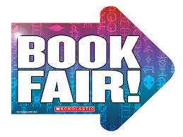 Image result for books fair