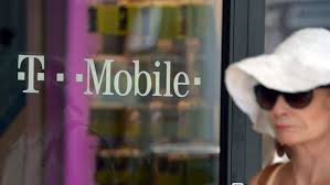 Sprint and SoftBank End Their Pursuit of a T-Mobile Merger - The ...