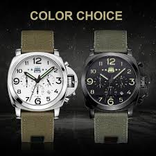 China <b>High Quality</b> Multi Function <b>Men</b>′s Luxury <b>Brand</b> Wrist Watch ...