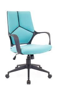 <b>Компьютерное кресло Everprof Trio</b> Black LB T недорого купить в ...