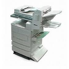 <b>Xerox WorkCentre Pro</b> 428 <b>картридж</b> для принтера купить в ...