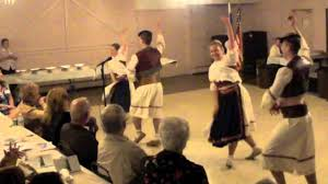 Image result for images slovak areas pittsburgh