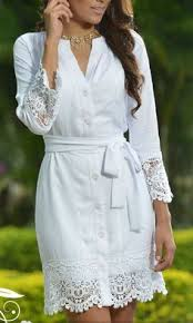 Модно: лучшие изображения (216) в 2019 г.   Одежда, Модные ...