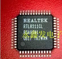 Realtek RTL8211CL сети локальных <b>сетей</b> карточка водителя ...