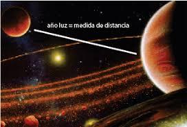 Curiosidades y ciencia - Página 6 Images?q=tbn:ANd9GcSL78urGJXx5OM0A8OxALEpeg-DUoe_dQlf5Cb7kO95T1-krewppw