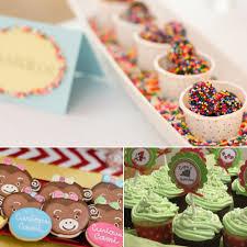 15 unique kids birthday party ideas popsugar moms